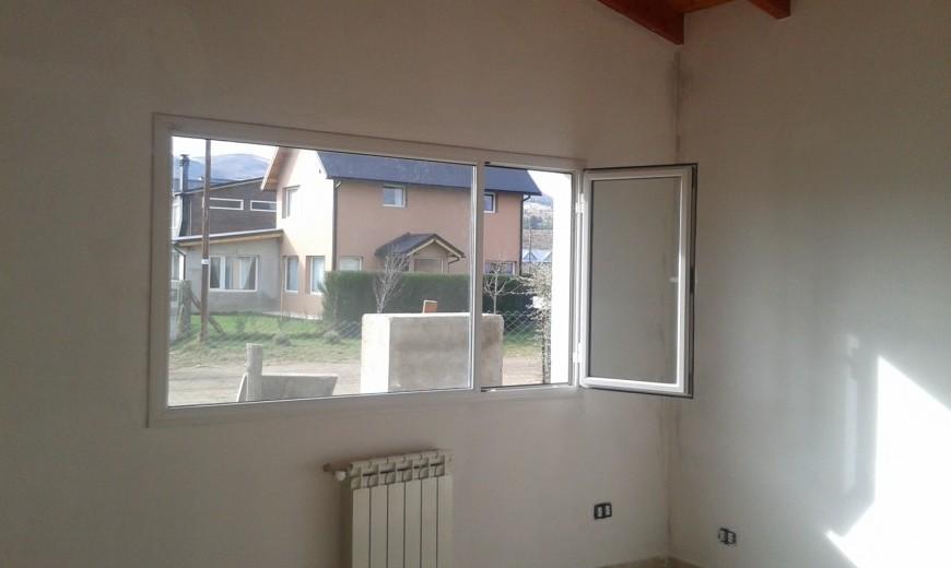 Alquiler de casa 3 amb for Dormitorio 2x3